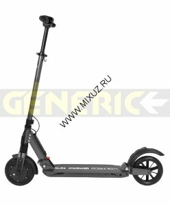 Электросамокат GENERIC TWO S2 BOOSTER PRO